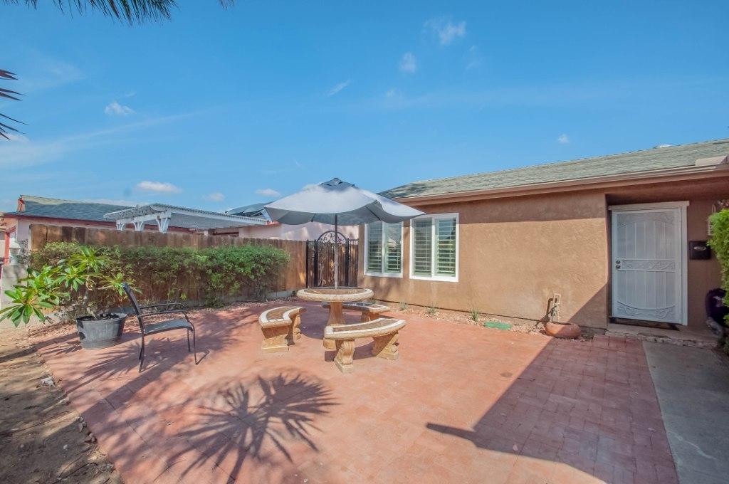 8708 Ferndale Street, San Diego, CA 92126