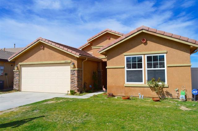1314 Buckwheat, Campo, CA 91906