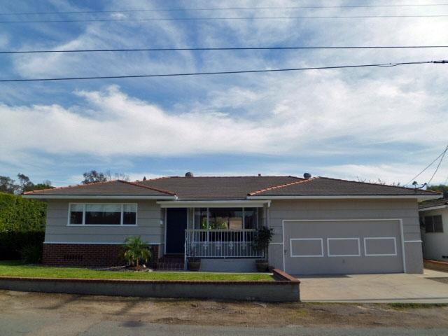 6727 Hibiscus Dr, Lemon Grove, CA 91945