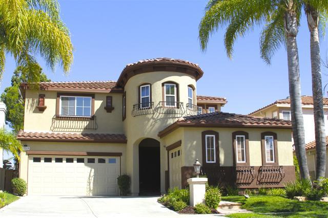 12219 Oakview, San Diego, CA 92128