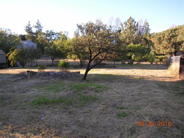 2501203700 Whispering Pines Dr #0, Julian, CA 92036
