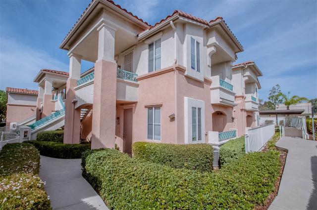 11410 Via Rancho San Diego #37, El Cajon, CA 92019