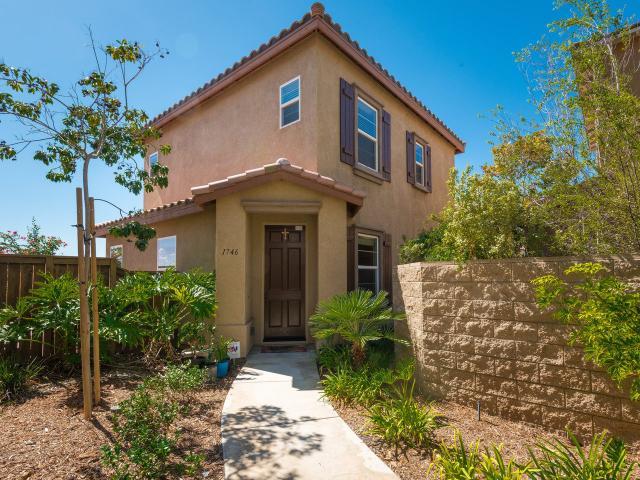 1746 Reichert, Chula Vista, CA 91913
