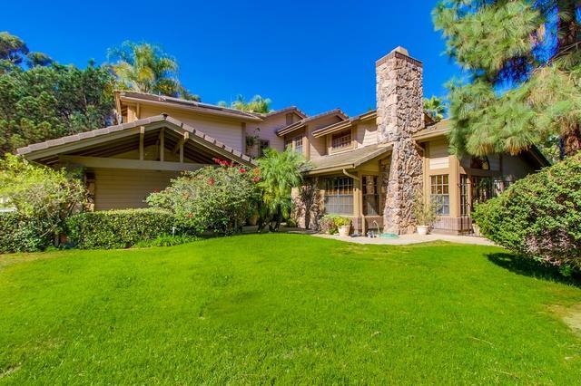 10535 Pepperbrook, San Diego, CA 92131