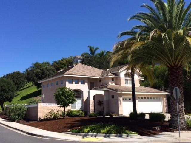 11304 Monticook Court, San Diego, CA 92127