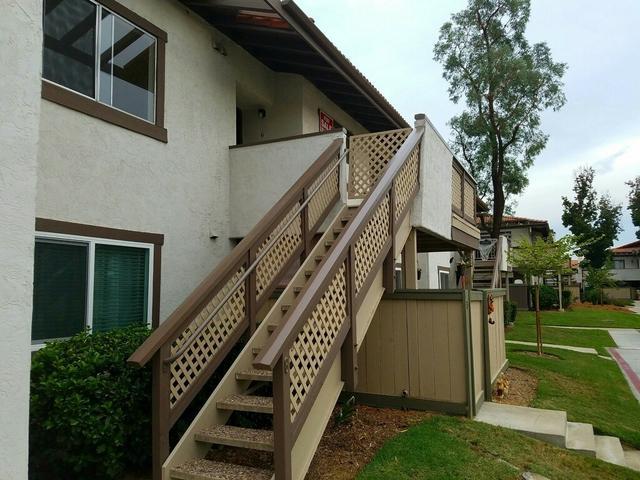 10235 Bell Gardens Dr #6, Santee, CA 92071