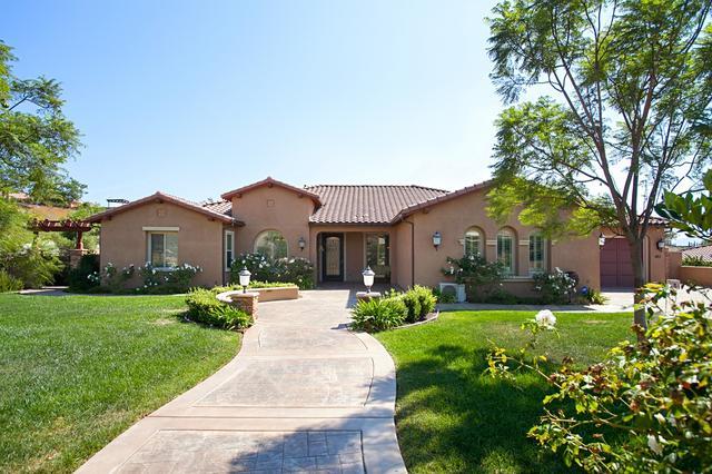 463 Coastal Hls, Chula Vista, CA 91914