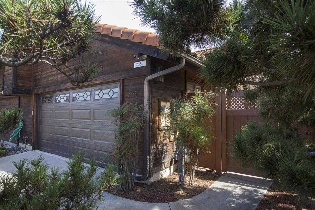 2553 Luciernaga, Carlsbad, CA 92009
