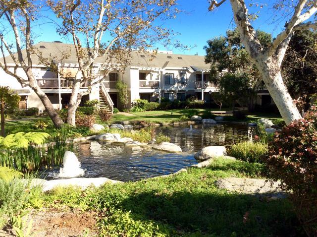 12253 Carmel Vista Rd #281, San Diego, CA 92130