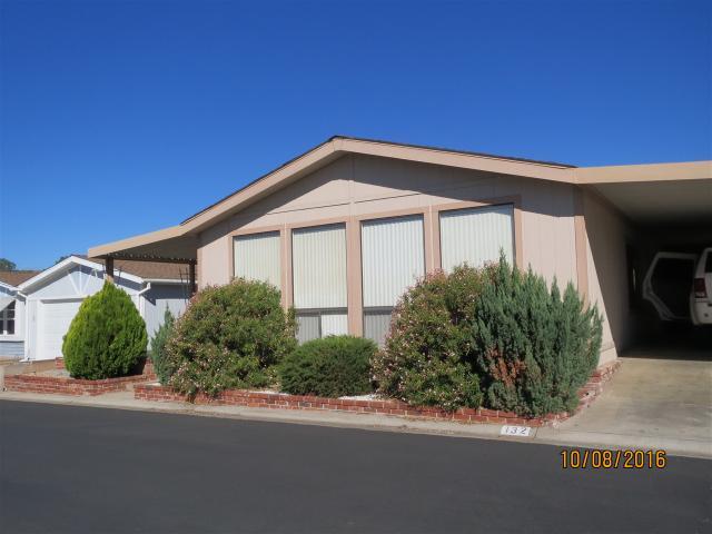 909 Richland Rd #132, San Marcos, CA 92069