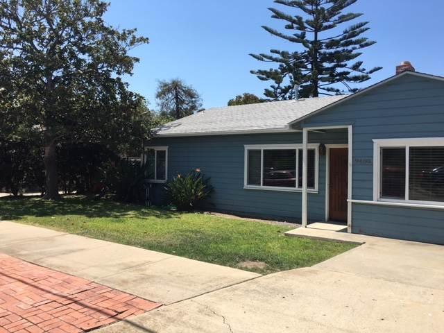 9480 Poole St, La Jolla, CA 92037