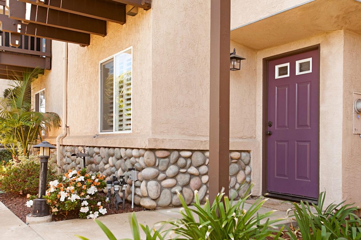 2535 Horton Avenue, San Diego, CA 92101