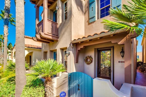 2139 Historic Decatur Road, San Diego, CA 92106
