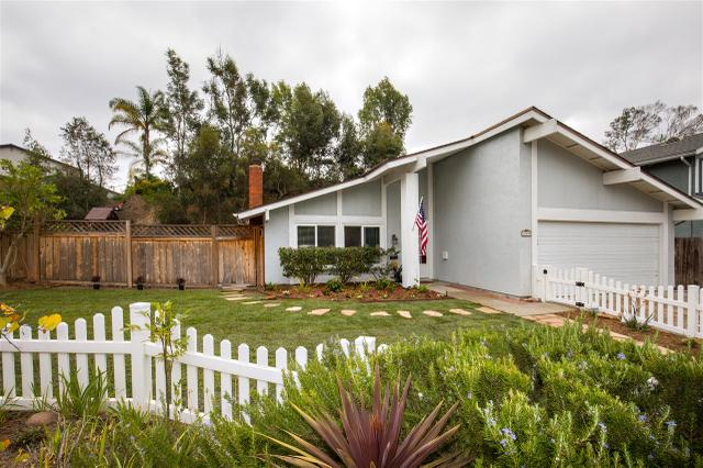 11695 Negley Dr, San Diego, CA 92131