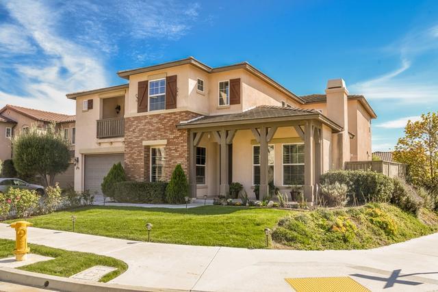 10209 Paseo De Linda, San Diego, CA 92127