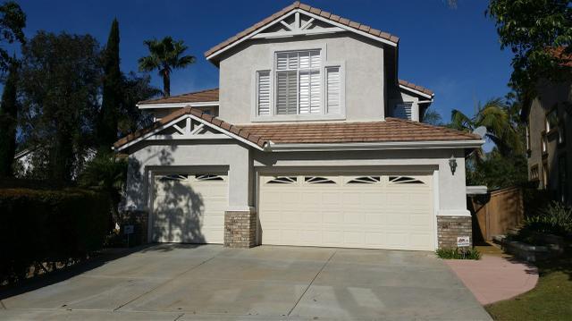 5838 Oceanview Ridge Ln, San Diego, CA 92121