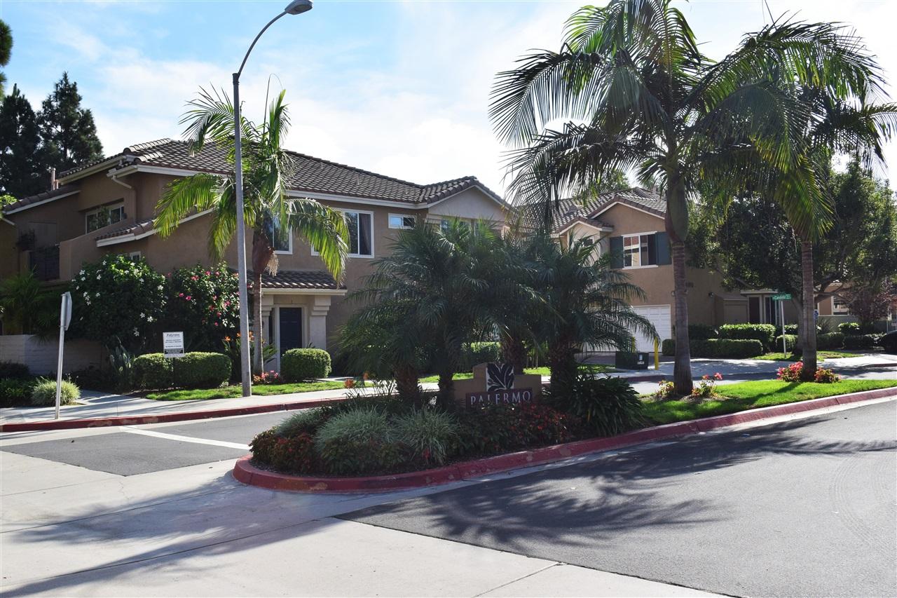4175 Via Candidiz #20, San Diego, CA 92130
