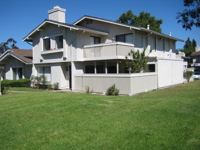 3933 Camino Lindo, San Diego, CA 92122