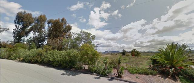 16755 Zumaque #2, Rancho Santa Fe, CA 92067