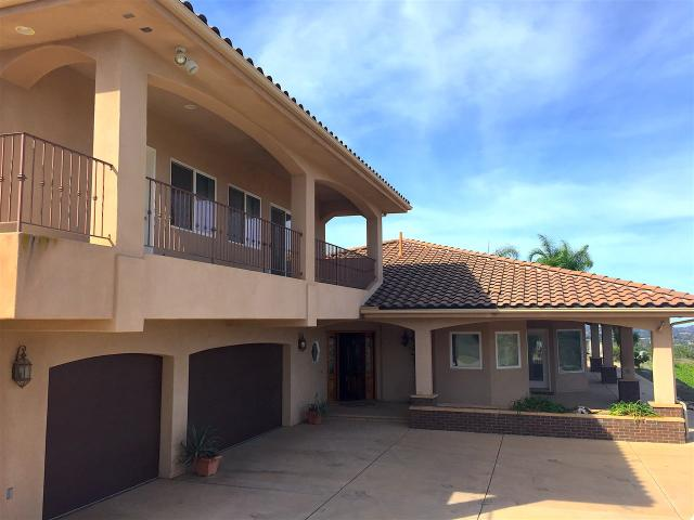 28092 N Lake Wohlford Rd, Valley Center, CA 92082