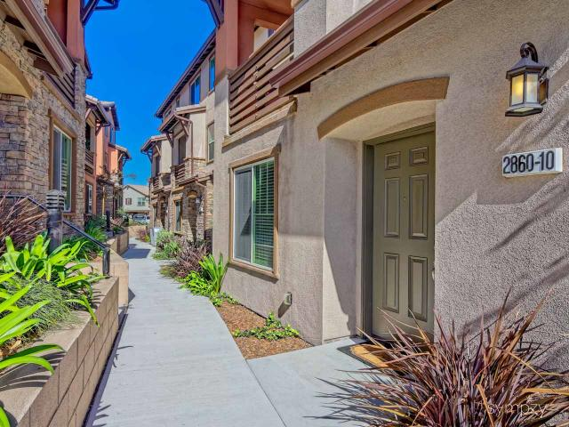 2860 Athens Rd #10, Chula Vista, CA 91915