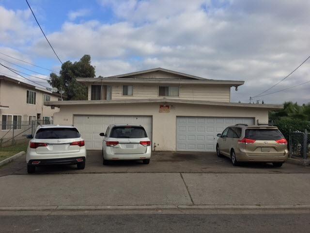 7118 Westview Pl, Lemon Grove, CA 91945