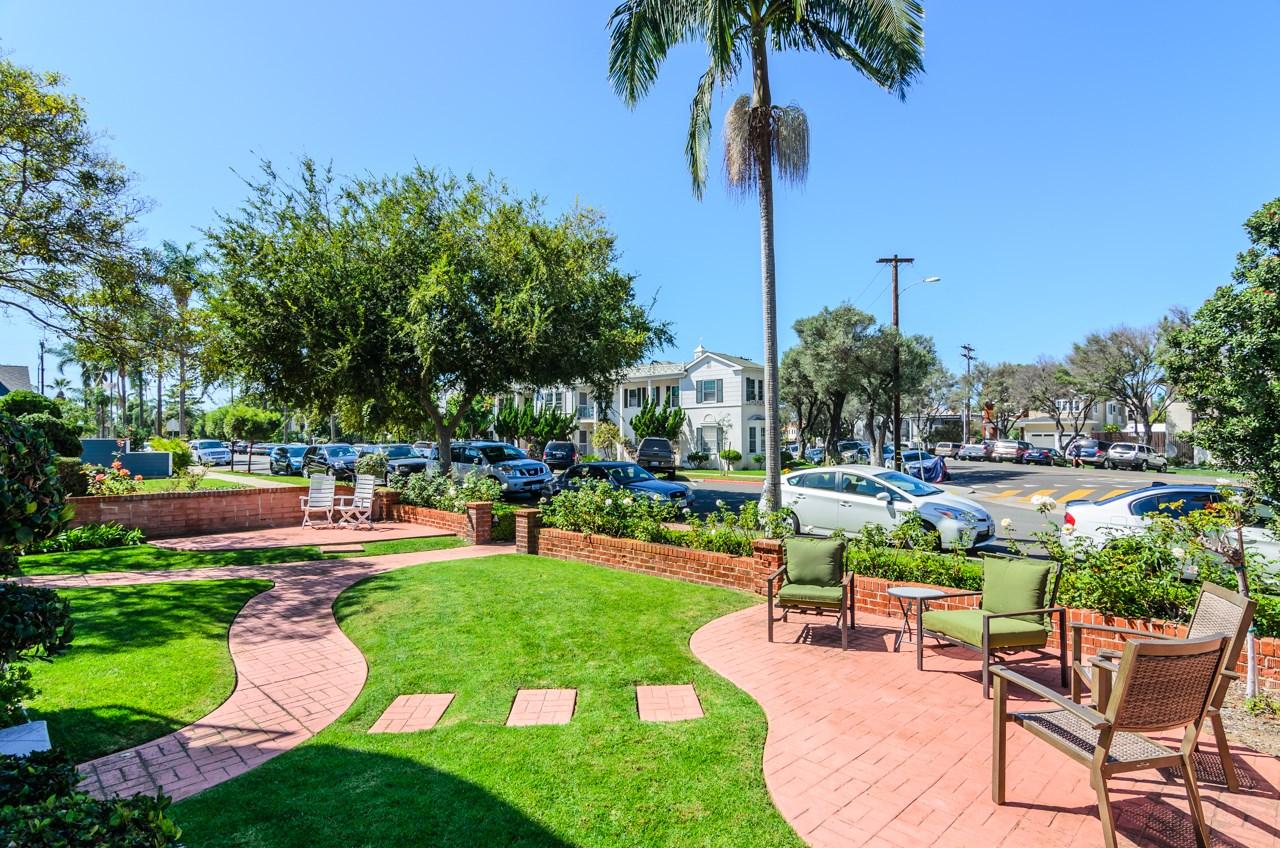 723 D Avenue, Coronado, CA 92118
