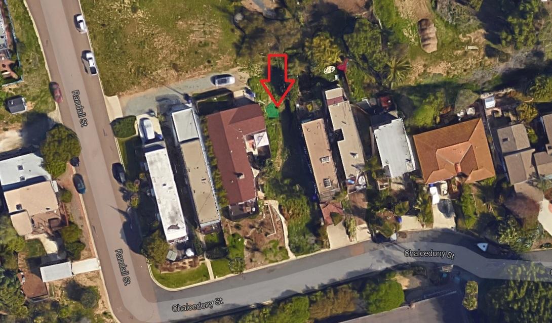 000 Chalcedony St #36, San Diego, CA 92109