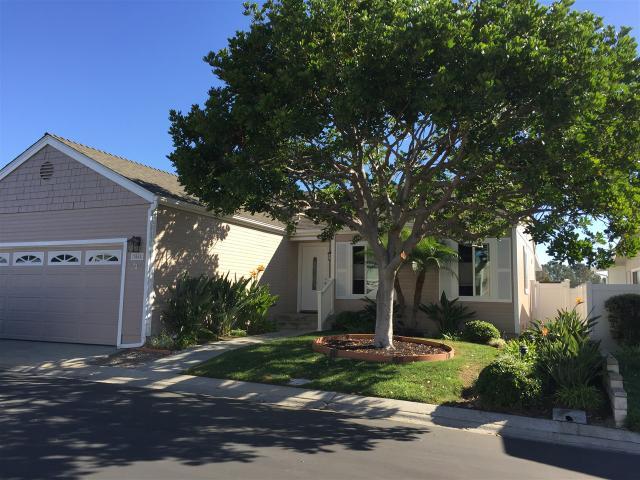 3568 Turquoise Ln, Oceanside, CA 92056