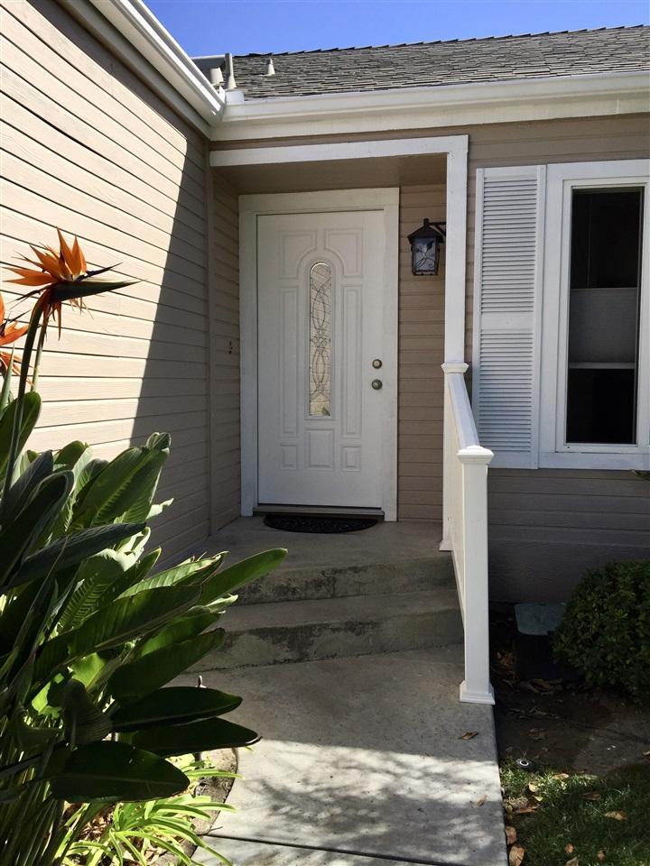 3568 Turquoise Lane, Oceanside, CA 92056