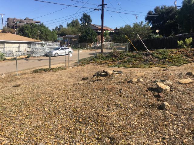 222 Lilac Dr #60-63, El Cajon, CA 92021