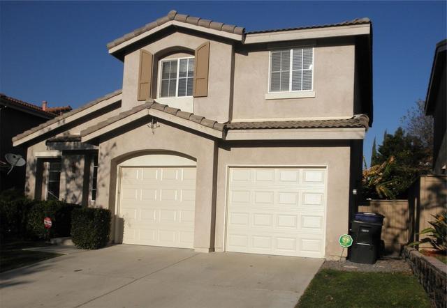 1055 Grass Vly, Chula Vista, CA 91913