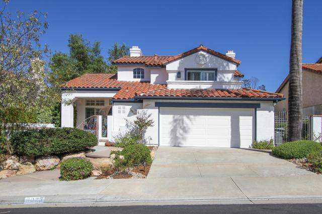 5073 Viewridge, Oceanside, CA 92056