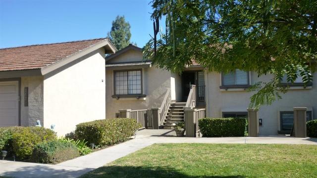 1628 Pala Lk, Fallbrook, CA 92028