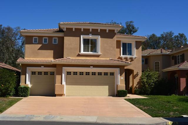 10431 Rue Finisterre, San Diego, CA 92131