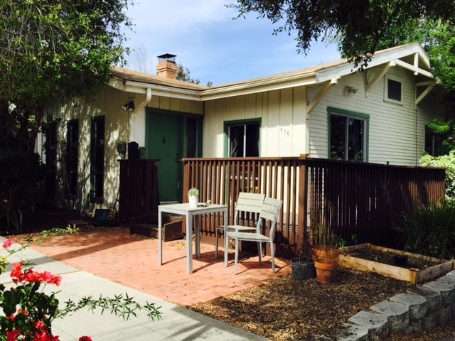 916 Barr Ave, San Diego, CA 92103