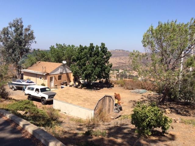 29507 Hoxie Ranch Rd, Vista, CA 92084