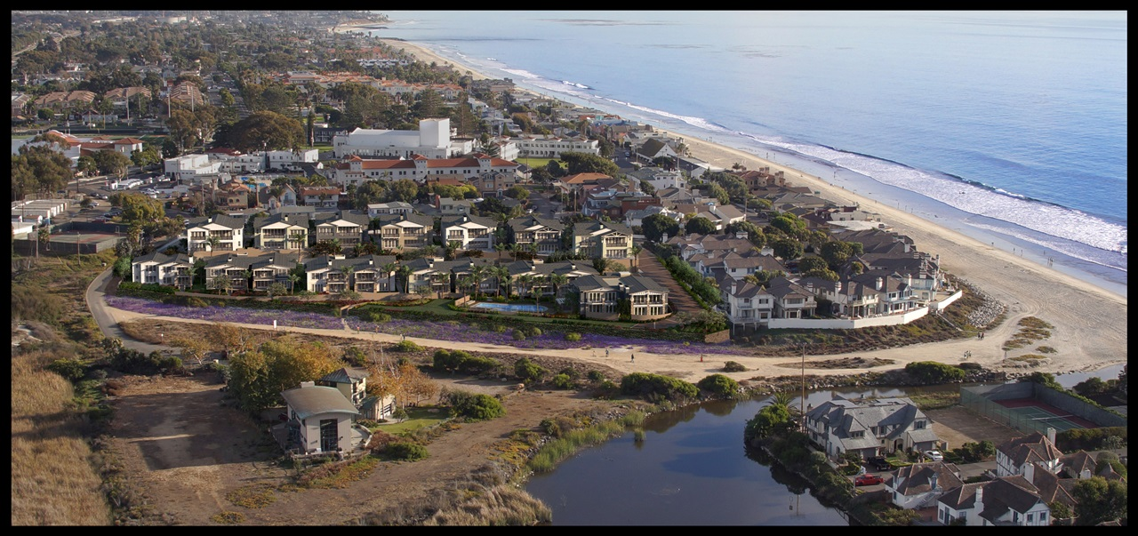 2321 Ocean Street #7, Carlsbad, CA 92008