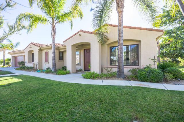 3927 Limber Pine Rd, Fallbrook, CA 92028