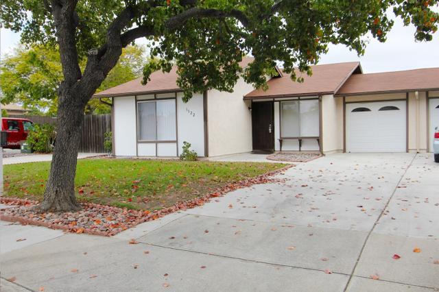 1522 Peacock Blvd, Oceanside, CA 92056