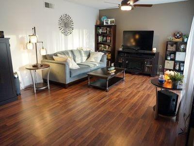 8402 Summerdale Rd #A, San Diego, CA 92126