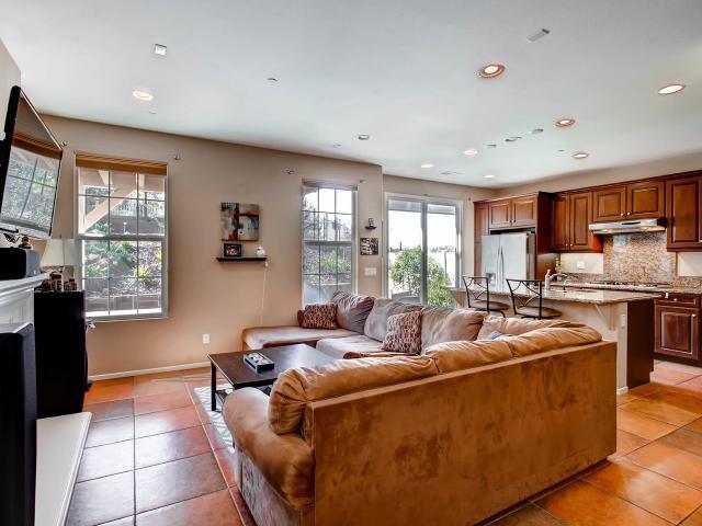 11319 Copperleaf Ln, San Diego, CA 92124