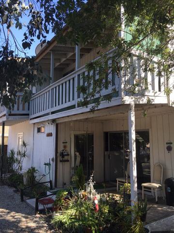 3195 Buena Vista Ave, Lemon Grove, CA 91945