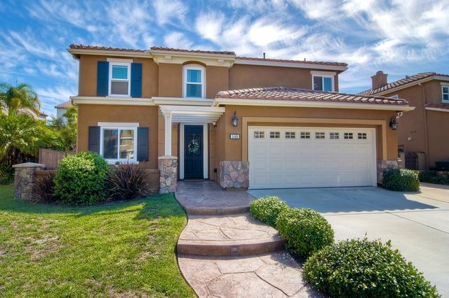 1409 Ewing, Chula Vista, CA 91911