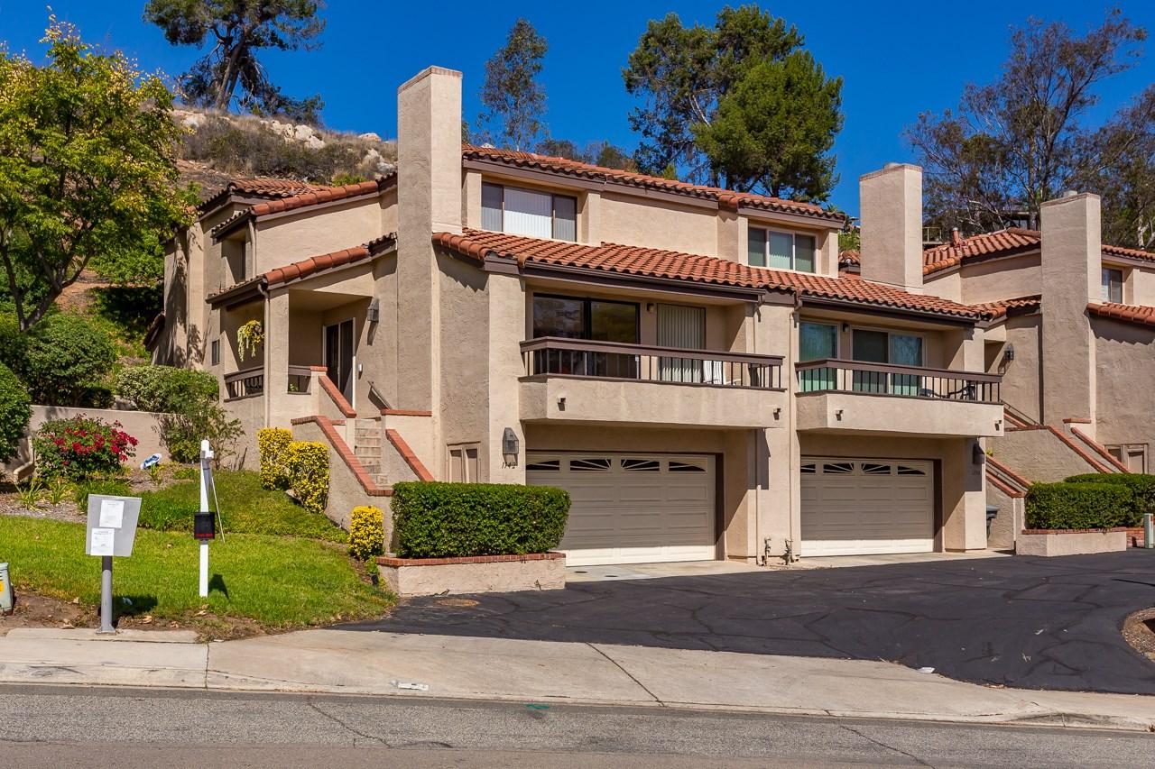 1142 Gary Lane, Escondido, CA 92026