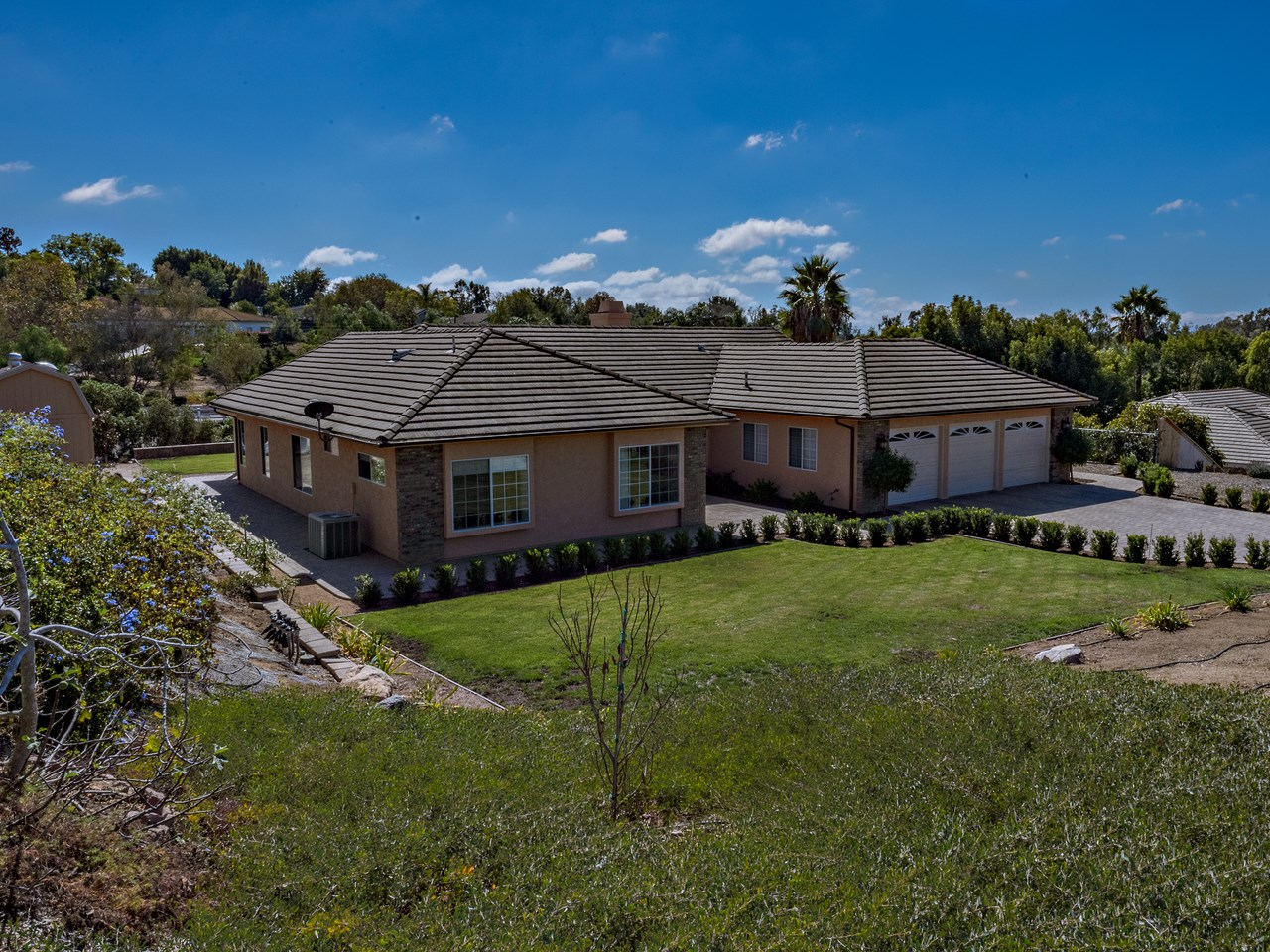 1647 Crown Court, Fallbrook, CA 92028