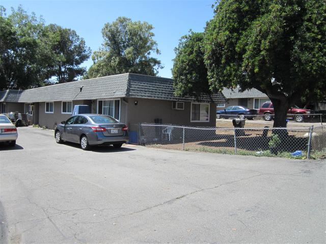 1234-1236 Helix, Spring Valley, CA 91977