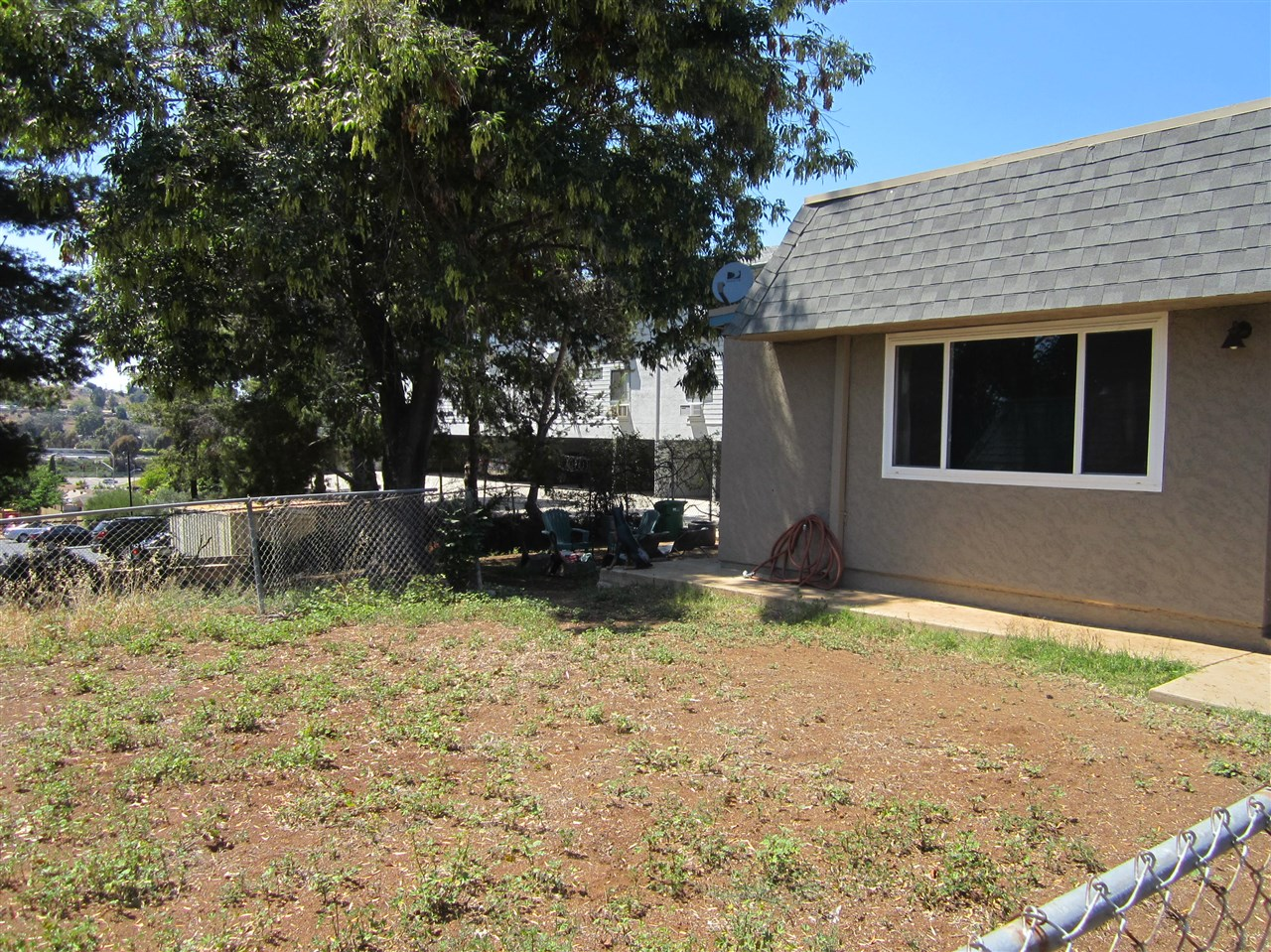 1242-46 Helix, Spring Valley, CA 91977