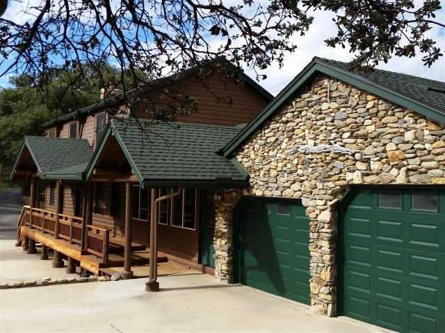 3521 Deer Lake Park Rd, Julian, CA 92036