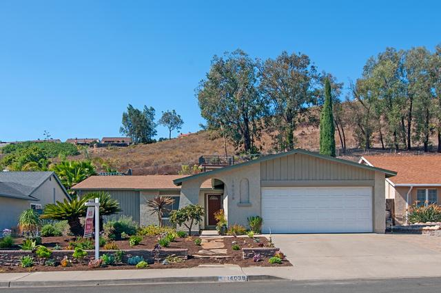14038 Hermosillo Way, Poway, CA 92064